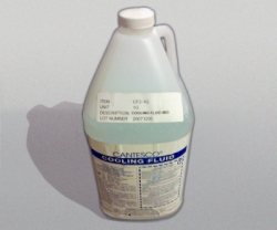 CANTESCO Cooling Fluid (to -14˚C)