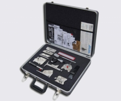 GALGAGE Brief Case Kit