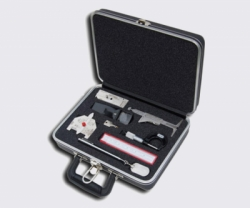 GALGAGE Medium Size Kit