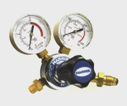 HARRIS Regulator LPG