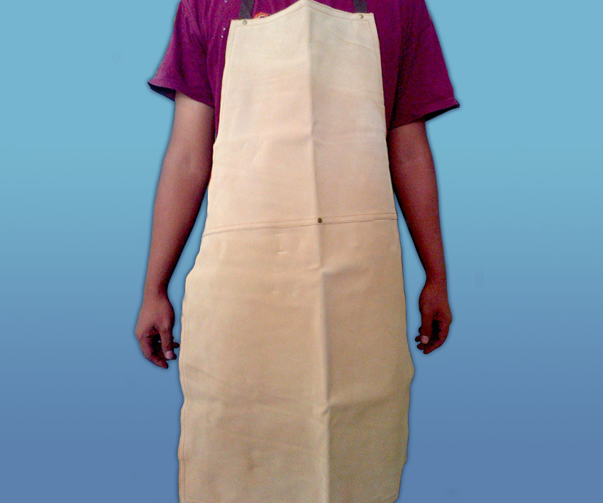 MK Apron Kulit edit  large