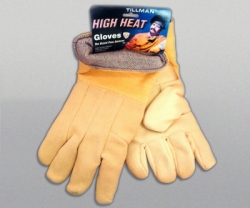 TILLMAN High heat Glove