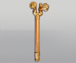 VICTOR Torch Handle