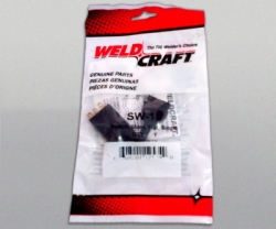 WELDCRAFT Switch Bulb Button