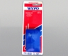 Wypo Tip Cleaner Kit Master editz  medium