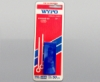 Wypo Tip Cleaner Kit Standard editz  medium