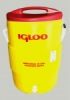igloo 4101 new  medium